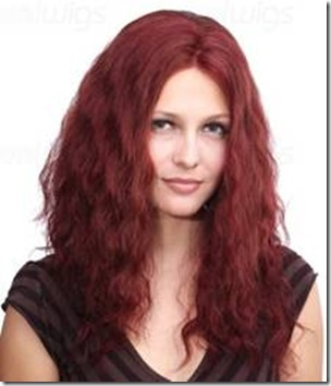 2014 summer hairstyle hair color trends goodyardhair for 2014 summer this is a color represented on the catwalk and if you are looking for true stylish look you should choose brown urmus Choice Image