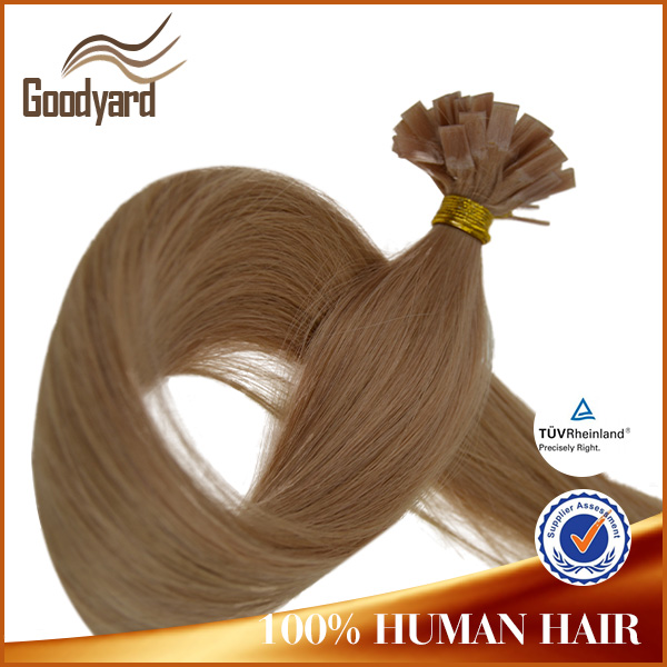 Flip In Hair Extensions Goodyardhair