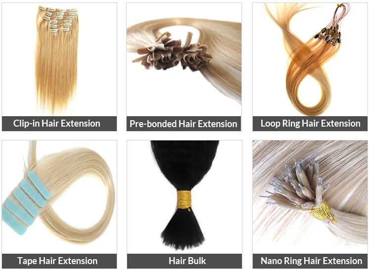 How To Choose The Best Hair Extensions Goodyardhair