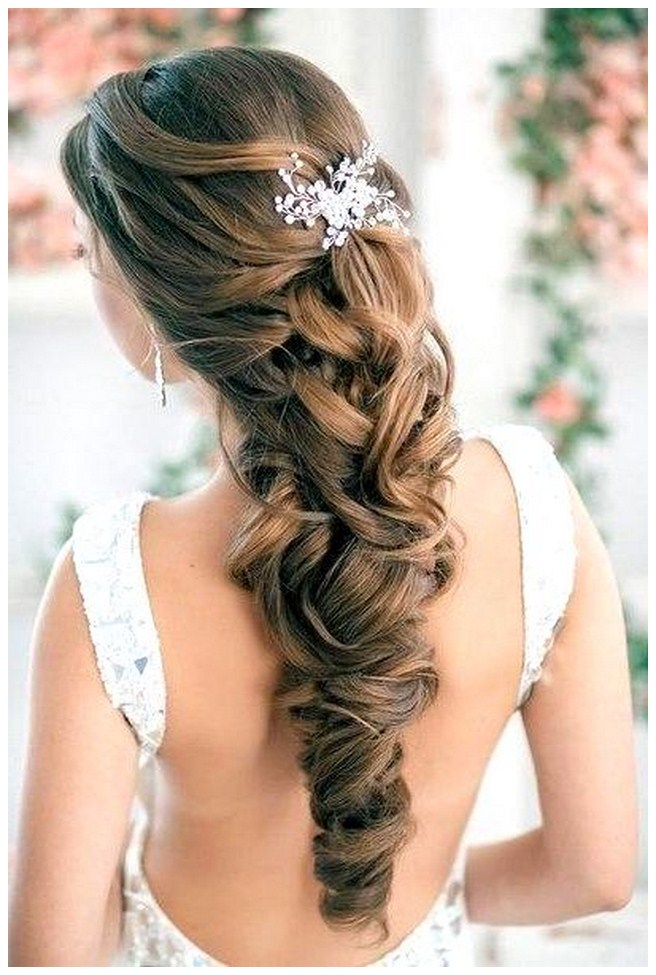 Marvelous Should I Get Hair Extension For The Wedding Goodyardhair The Hairstyles For Men Maxibearus