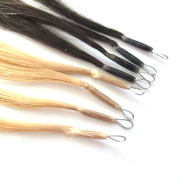 Vital pros and cons of fusion hair extensions goodyardhair nano ring fusion hair extensions solutioingenieria Images
