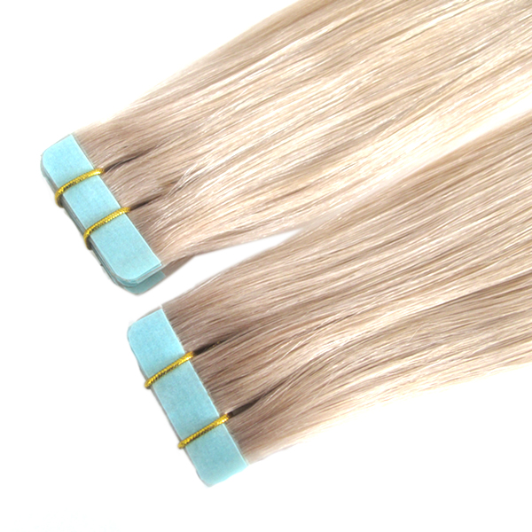 Top 6 Tips On Maintaining Hair Extensions Goodyardhair