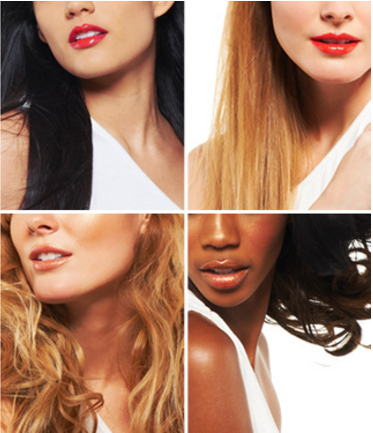 Hair extensions goodyardhair styling pmusecretfo Images