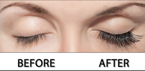 ce554b5a6c6 Mink eyelashes extensions appear to be one of the most in demand beauty  today and you would be amazed by how you would look like after putting a  set on both ...