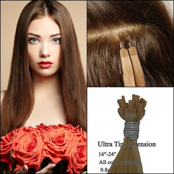 Hair Extensions & Hair Pieces For Australia