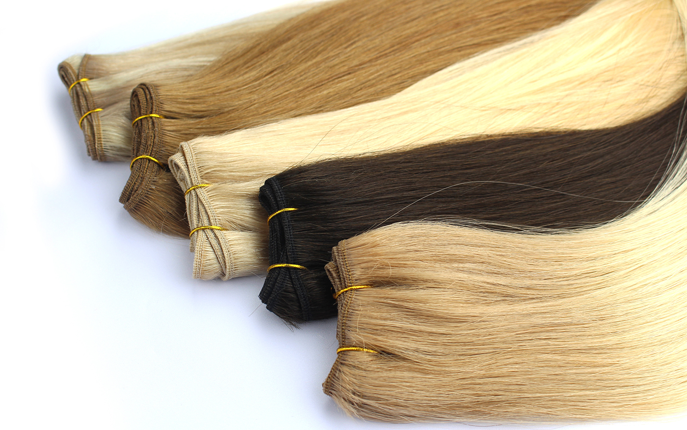 Hair Extensions Goodyardhair