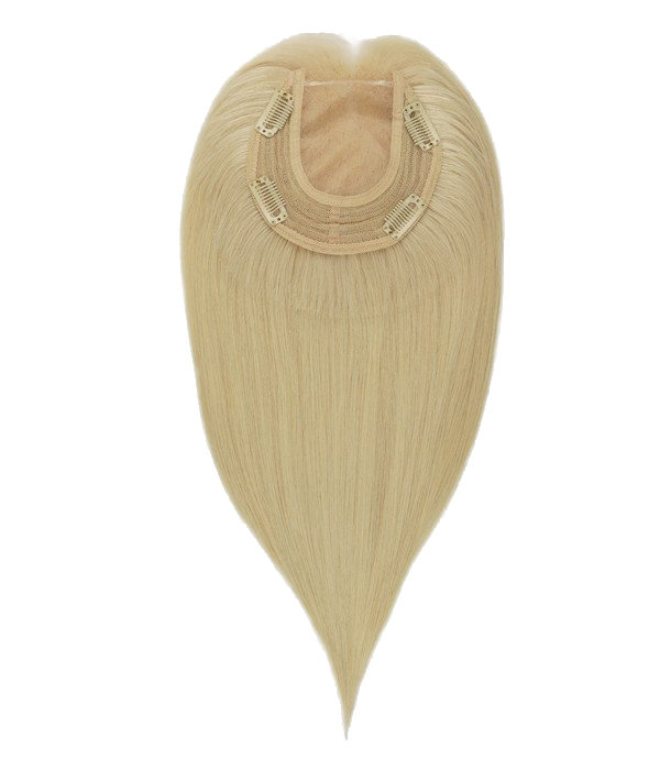 Goodyardhair Top Quality Human Hair Manufacturer